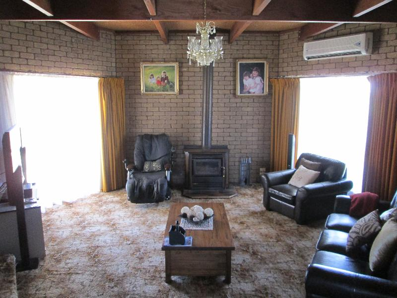 Property For Sale Buronga 2739 NSW 12