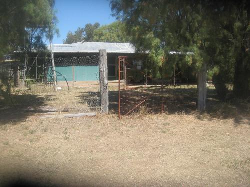 Property For Sold Baradine 2396 NSW 3