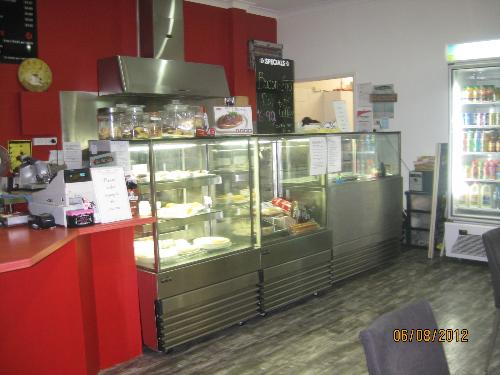 Private Business For Sale Toukley 2263 NSW