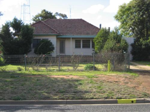 Property For Sold Tottenham 2873 NSW 1