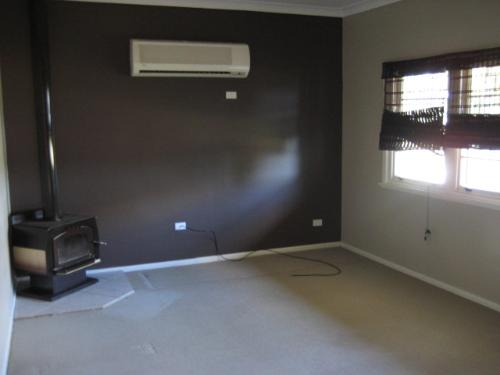Property For Sold Tottenham 2873 NSW 3