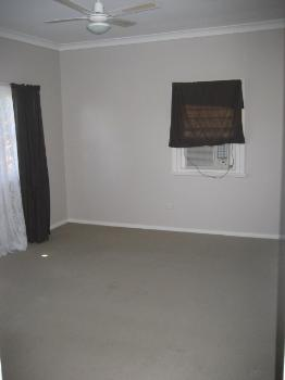 Property For Sold Tottenham 2873 NSW 4
