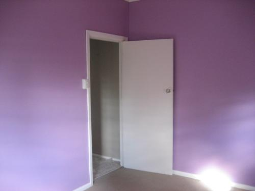 Property For Sold Tottenham 2873 NSW 6