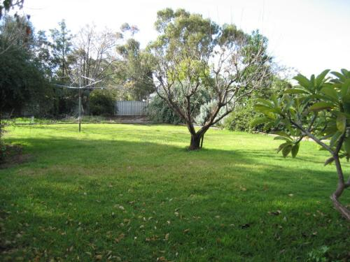 Property For Sold Tottenham 2873 NSW 8