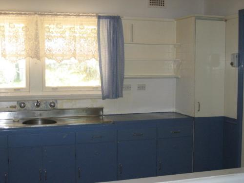Property For Sold Tottenham 2873 NSW 11