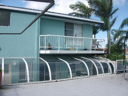 Property For Sold Ballina 2478 NSW 2