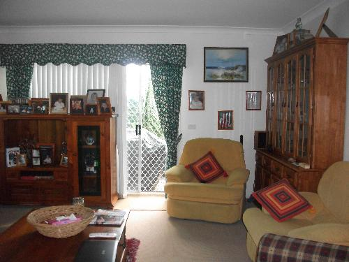 Property For Sold Ballina 2478 NSW 3