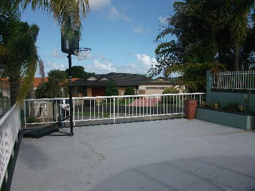 Property For Sold Ballina 2478 NSW 7