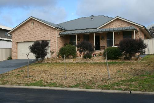 Property For Sold Mudgee 2850 NSW 1