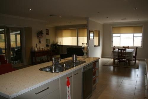 Property For Sold Mudgee 2850 NSW 3