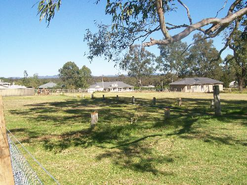 Property For Sold Kearsley 2325 NSW 1