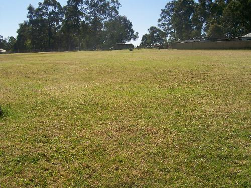 Property For Sold Kearsley 2325 NSW 2