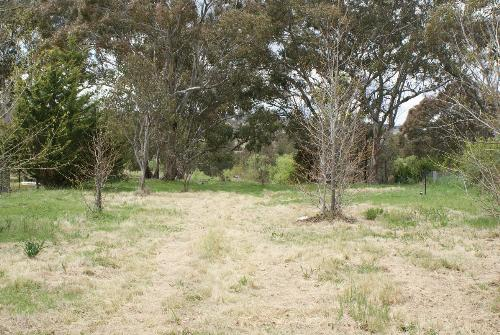 Property For Sold Bendemeer 2355 NSW 2