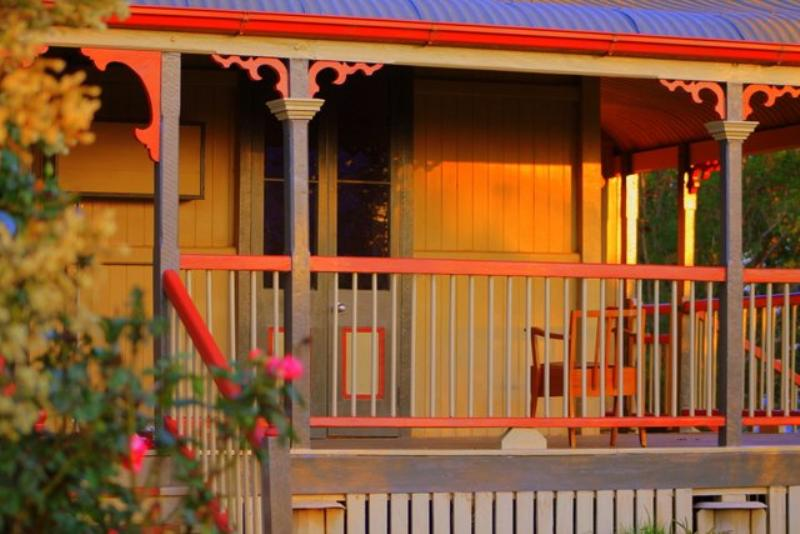 Property For Sold Kingaroy 4610 QLD 5