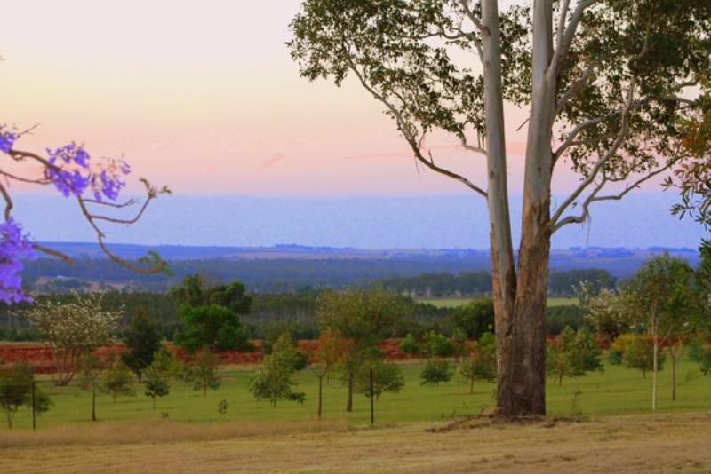Property For Sold Kingaroy 4610 QLD 6