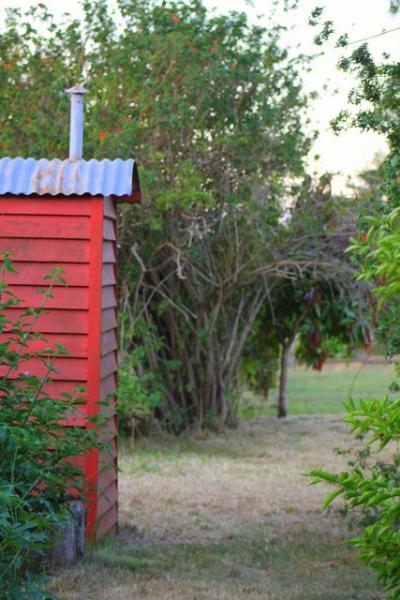 Property For Sold Kingaroy 4610 QLD 8