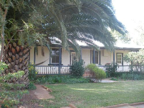 Property For Sold Leeton 2705 NSW 1