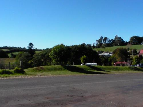 Private Business For Sale Comboyne 2429 NSW