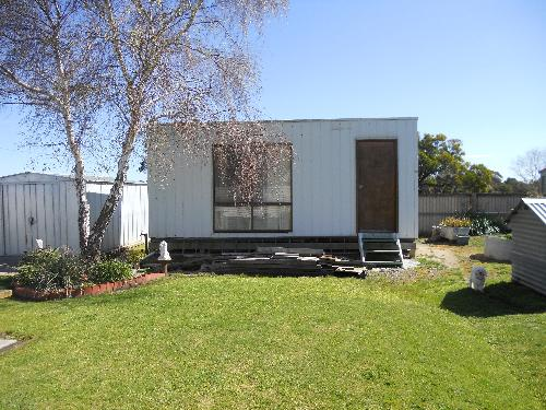 Property For Sale Port Albert 3971 VIC 3