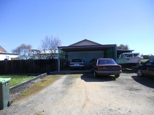 Property For Sale Port Albert 3971 VIC 6