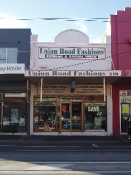 Private Commercial For Sale Ascot Vale 3032 VIC 1