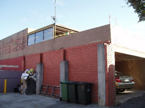 Private Commercial For Sale Ascot Vale 3032 VIC 2