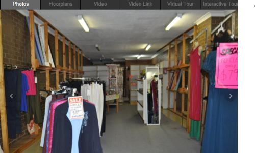 Private Commercial For Sale Ascot Vale 3032 VIC 6