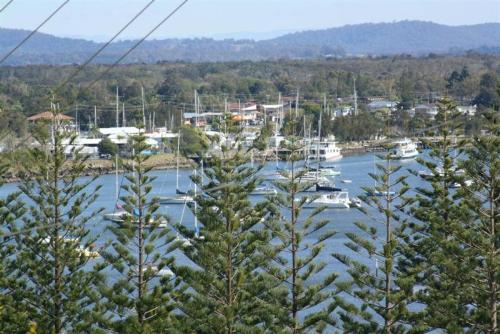 Property For Rent Yamba 2464 NSW 1