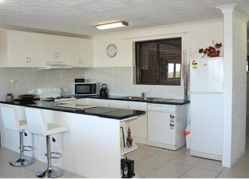 Property For Rent Yamba 2464 NSW 4