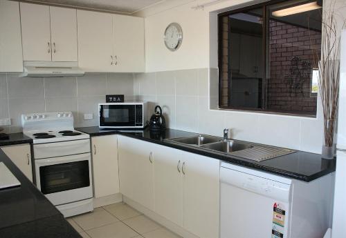 Property For Rent Yamba 2464 NSW 5