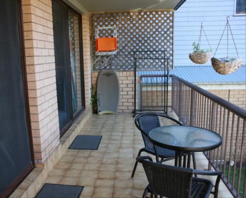 Property For Rent Yamba 2464 NSW 10