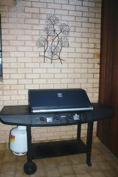 Property For Rent Yamba 2464 NSW 11