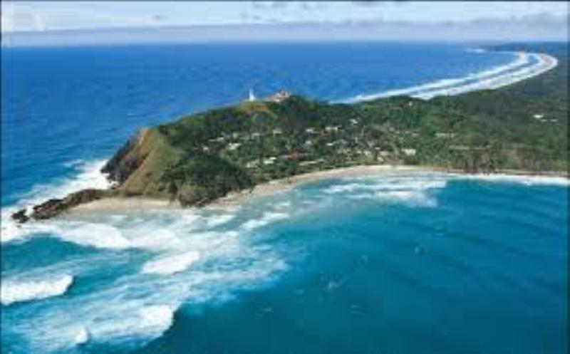 Private Business For Sale Byron Bay 2481 NSW