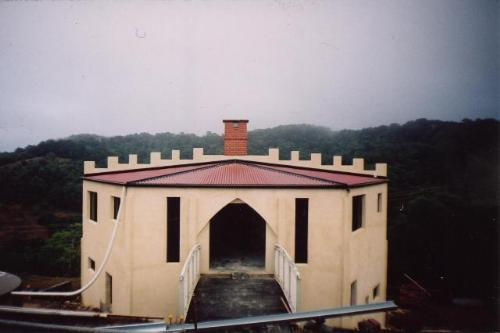 Property For Sale Ridgewood 4563 QLD 2