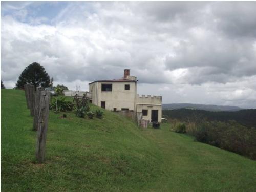 Property For Sale Ridgewood 4563 QLD 3