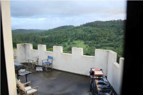Property For Sale Ridgewood 4563 QLD 4