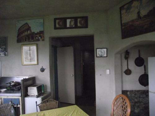 Property For Sale Ridgewood 4563 QLD 7