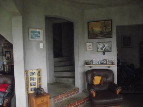 Property For Sale Ridgewood 4563 QLD 8