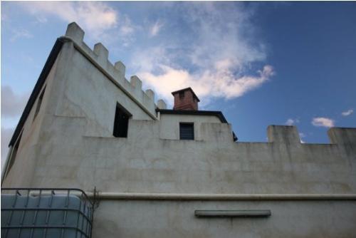Property For Sale Ridgewood 4563 QLD 11