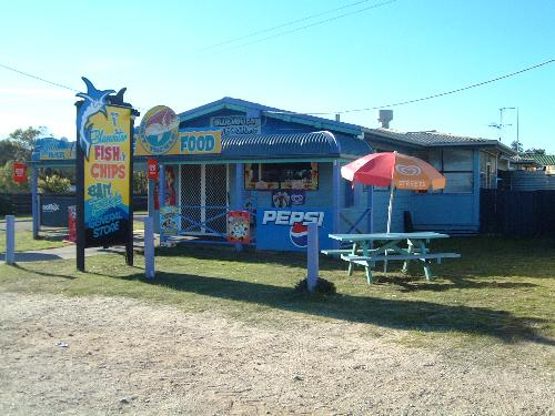 Private Business For Sold Golden Beach 3851 VIC 2