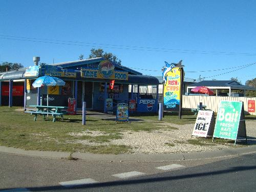 Private Business For Sold Golden Beach 3851 VIC 3