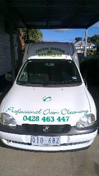 Private Business For Sale Bendigo 3550 VIC 3