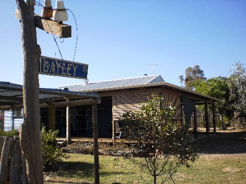 Property For Sale Pingelly 6308 WA 2