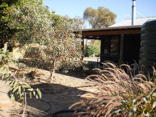 Property For Sale Pingelly 6308 WA 3