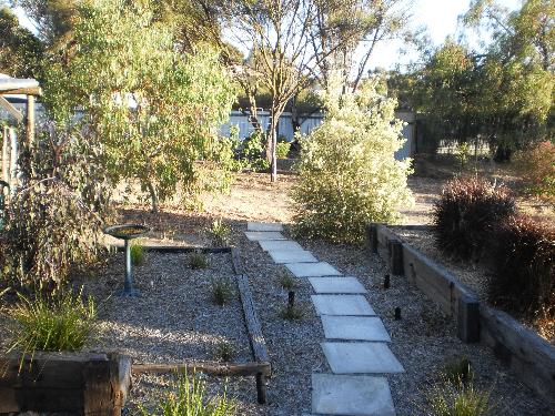 Property For Sale Pingelly 6308 WA 4
