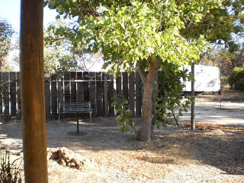 Property For Sale Pingelly 6308 WA 5