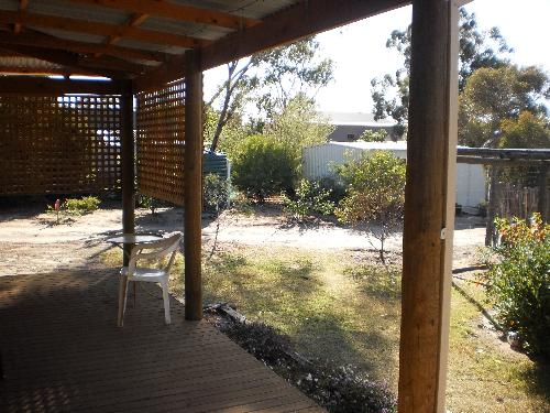 Property For Sale Pingelly 6308 WA 7