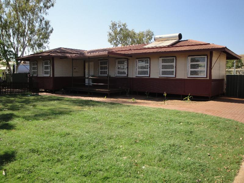 Property For Sale Roebourne 6718 WA 1