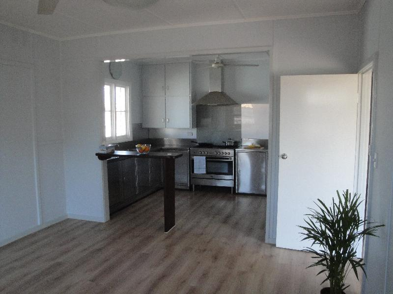Property For Sale Roebourne 6718 WA 2