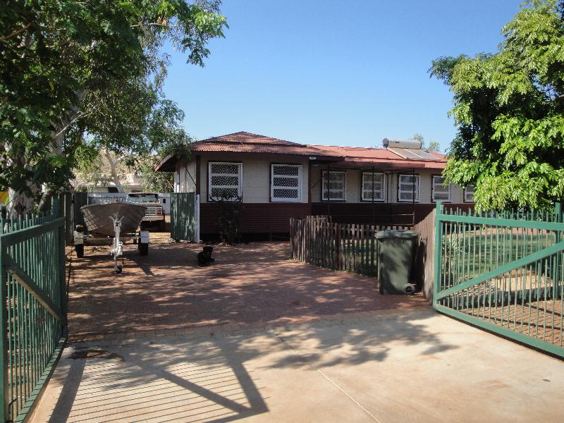 Property For Sale Roebourne 6718 WA 3